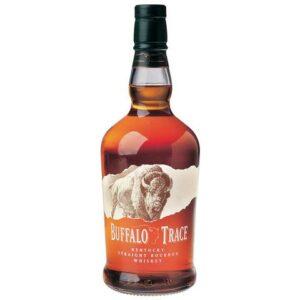Buffalo-Trace-1.jpg