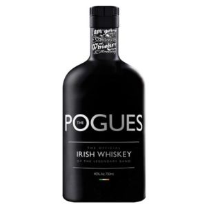 The-Pogues-1.jpg