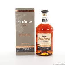 Wild-Turkey-Rare-Breed-Barrel-Proof-58.4-1L-.jpg